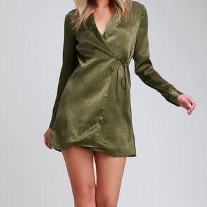Lulu's Dress ✨